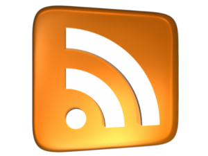 RSS Feed for community Research