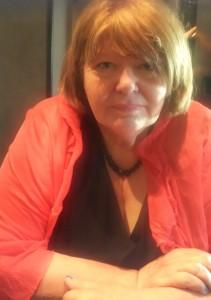 Profile photo of Liz Gordon