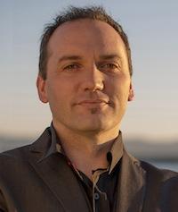 Manu Caddie profile photo