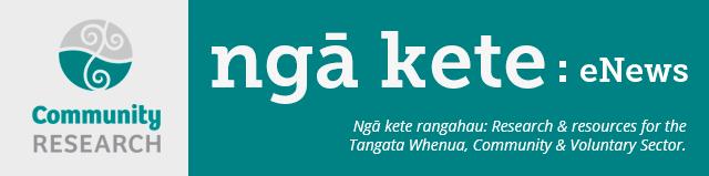 NgaKete-Header