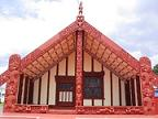 Rangatahi Court: Evaluation of the early outcomes of Te Kooti Rangatahi