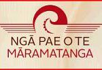Ngā Pae o te Māramatanga Activities, Events and Opportunities