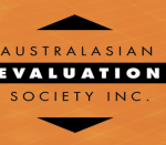 Australasian Evaluation Society Award Presentation & Seminar 20 November 2013