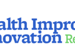 health improvement and innovation centre