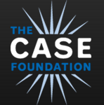 Resources available, The Case Foundation
