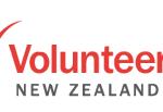 Launch of Volunteering New Zealand's Competencies for Managers of Volunteers 12 June 13