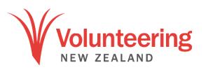volunteering nz