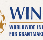 Resources on International Philanthropy and Grantmaking