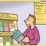 Making Health Services Adolescent-Friendly, World Health Organisation