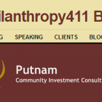34 Resources For Nonprofit Organizations