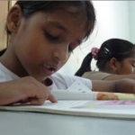 Literacy, Not Income, Key to Improving Public Health in India – Research Shows