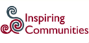 Inspiring Communities logo