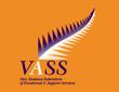 NZVASS logo