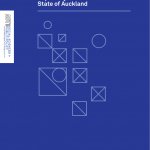 Super City? State of Auckland. Report into the Auckland Experiment