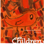Children: The Journal of the Office of the Children's Commissioner