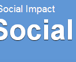 Measuring Social Outcomes Conference Review