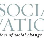 Funding For Impact – Free Webinar