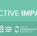 Collective Impact 2014 – Conference