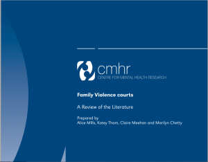 family domestic violence case studies Domestic violence and abusive relationships: research domestic violence drew a national may increase the chance of family violence a june 2014 study.