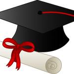 Research and Analysis: School-Level Strategies to Raise Aspirations to Higher Education