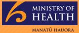 min of health