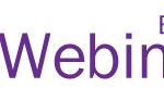 Pro Bono Australia Webinars; Social Media & Social Enterprises