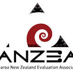 What's happening at the ANZEA 2014 conference?