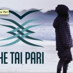 He Tai Pari conference – evidence, outcomes & collaboration