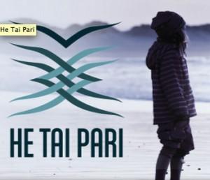 He Tai Pari conference image