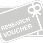 Free Research Vouchers for Non-profits