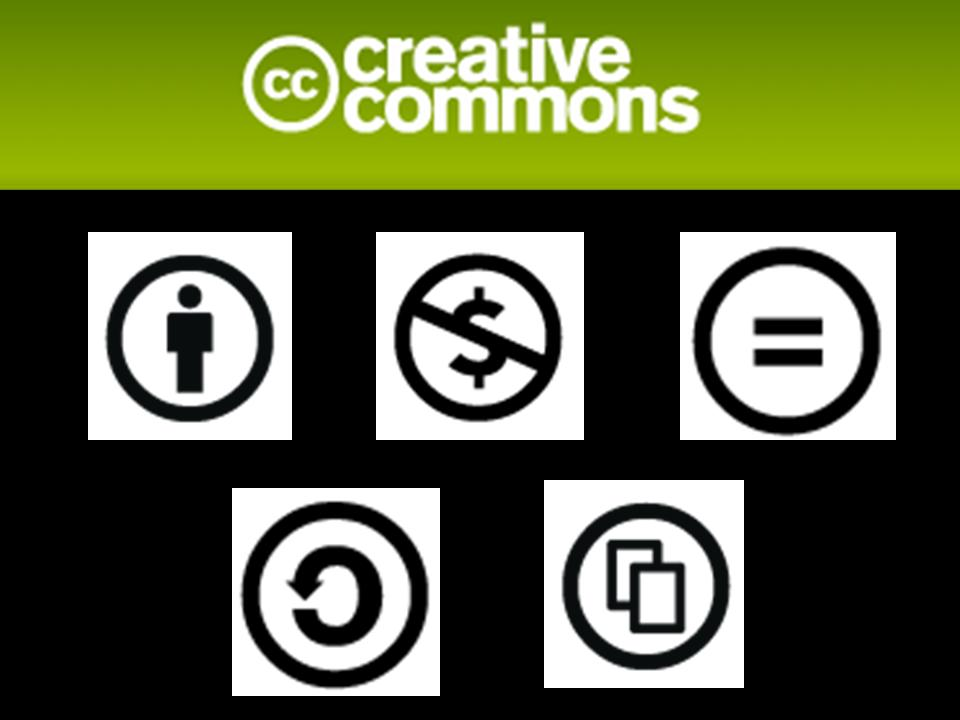 creative_commons_logo1