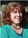 Profile photo of Alison Greenaway